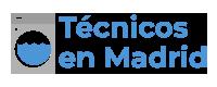 Servicio Técnico electrodomesticos Madrid